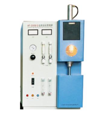 HF2000B型高频感应燃烧炉.jpg
