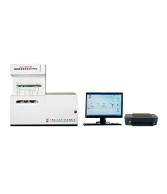 HGA-3BSPC锰磷硅高智能自动分析仪.jpg