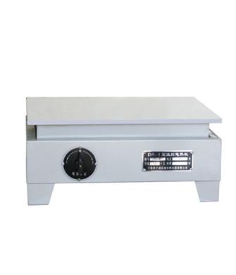DR-1型温控电热板.jpg