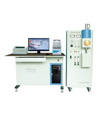 HW2000型高頻紅外碳硫分析儀.jpg