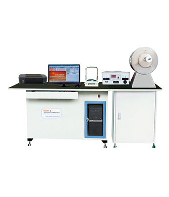 HW2000F型高压管状炉红外碳硫分析仪.jpg