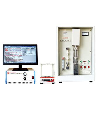 HW2000G型高速引燃爐紅外碳硫分析儀.jpg