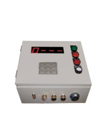 經濟型鐵水熱分析儀.jpg