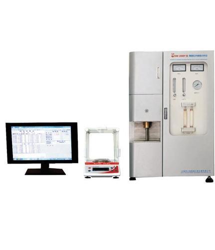 HW2000Y型高頻紅外碳硫分析儀.jpg