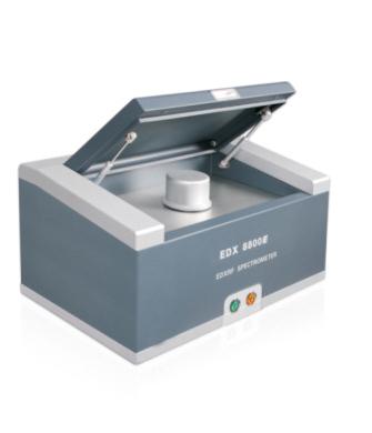 EDX8600H型能量色散X熒光光譜儀.jpg