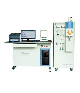 HW2000S型高频红外碳硫分析仪.jpg
