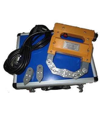 CJE-220微型磁軛探傷儀.jpg