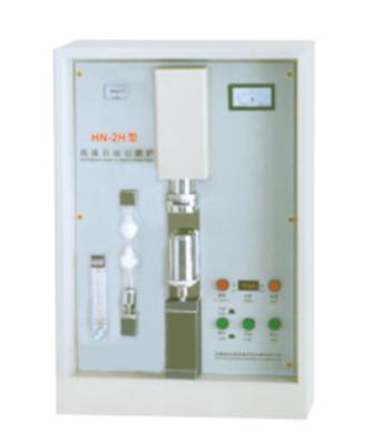HN-2H高速自動引燃爐.jpg